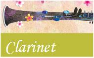 Clarinet Ensembles